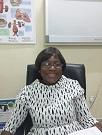 Dr-Chinwe-Ezisi-edit.jpg