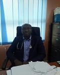 Dr-Olaitan-Fafure.jpg