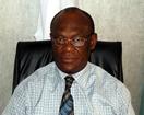 Prof-Mba-Ikechukwu.jpg