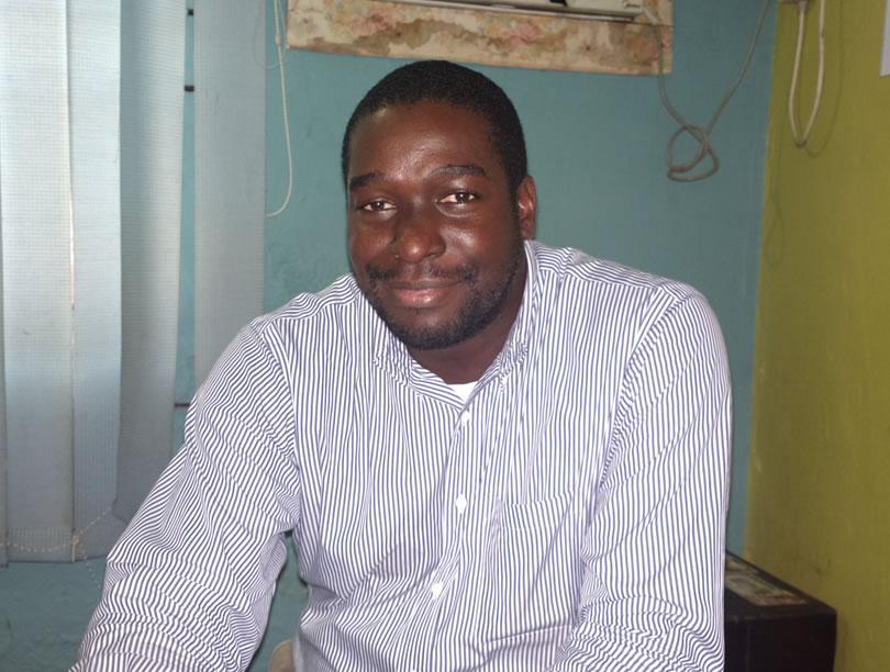 dr-chidebele-okafor.jpg