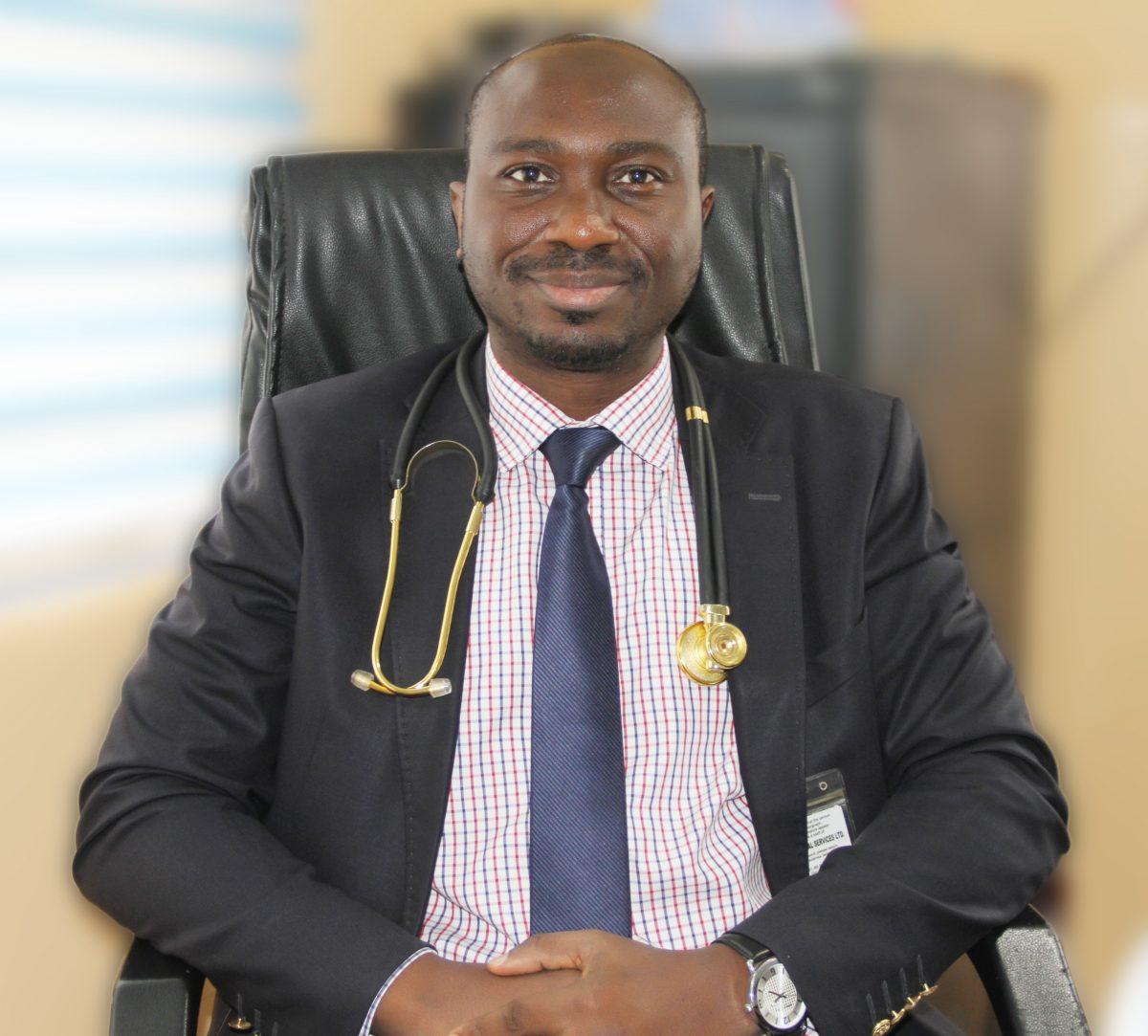 Dr-Olaitan-Fafure-1200x1083.jpg